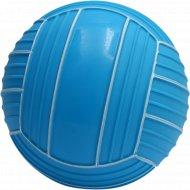 Мяч надувной, GP-T22.