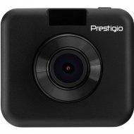 Автомобильный видеорегистратор «Prestigio» RoadRunner 155