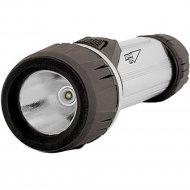 Фонарь «Яркий Луч» SilverLine, LED 110/60лм, Cob 100/50лм, S-110