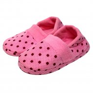 Туфли домашние женские.