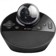 Веб-камера «Logitech» BCC950, 960-000867