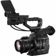 Видеокамера «Canon» EOS C100 Mark II, 0202C003AB