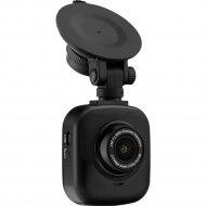 Автомобильный видеорегистратор «Prestigio» RoadRunner 425, PCDVRR425