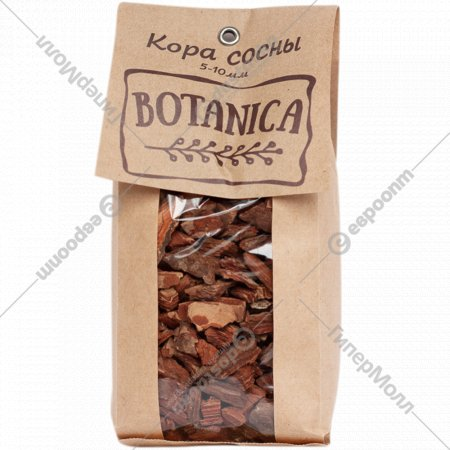 Кора сосны «Botanica» 1 л.