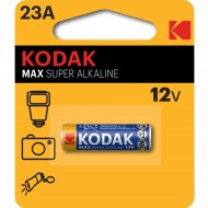 Батарейка «Kodak» 23A-1BL K23A-1, Б0017778