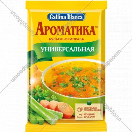 Приправа универсальная «Ароматика» 90 г.