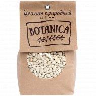Цеолит природный «Botanica» 1 л.