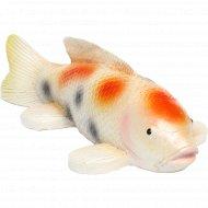 Статуэтка «Рыба» 19*10*5 см.