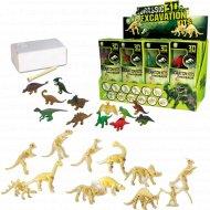 Набор игровой «Shantou Yisheng» 507BA «Раскопки динозавра»