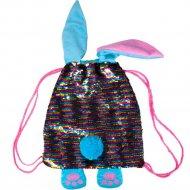 Рюкзак «Заяц» ZA01