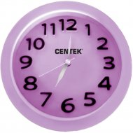 Будильник «Centek» СТ-7200