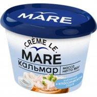 Кальмар рубленый «Mare» в классическом соусе, 150 г.
