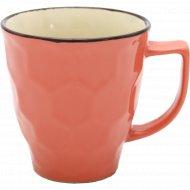 Чашка керамическая 400 мл.