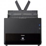 Документный сканер «Canon» DR-C225II