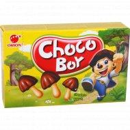 Печенье «Chocoboy» 45 г.