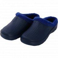Обувь повседневная женская «ASD».
