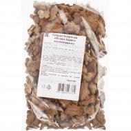 Сладости мучные «Мишка Барин» шоколад, 250 г.