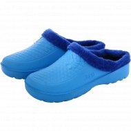 Обувь повседневная женская «ASD» размер 37-38.
