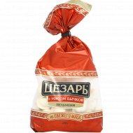 Пельмени «Цезарь» с мясом бычков, замороженные, 450 г.