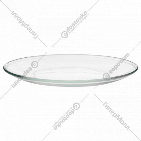 Тарелка «Оппен» 23 см.