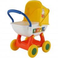 Детская коляска «Миффи».