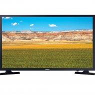 Телевизор «Samsung» UE32T4500AUXRU.
