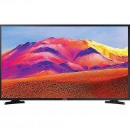 Телевизор «Samsung» UE32T5300AUXRU