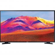 Телевизор «Samsung» UE32T5300AUXRU.