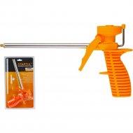Пистолет для монтажной пены облегченный «Startul» Standart ST4055.