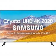 Телевизор «Samsung» UE43TU8000UXRU.
