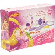 Набор Disney «Стань принцессой» в коробке.