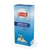 Жидкость «Cliny» для полости рта, 300 мл.