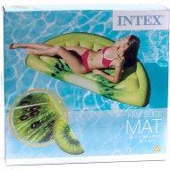Матрас надувной «Intex» Киви, 178x85 см.