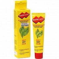 Многофункциональный бальзам «Mancare» для кожи, 40 мл.