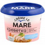 Креветка «Mare» в классическом соусе, 150 г.