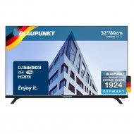 Телевизор «Blaupunkt» 32WC965.