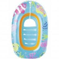 Плот для плавания надувной «Bestway» арт. 34036