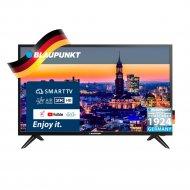 Телевизор «Blaupunkt» 32WE966T.