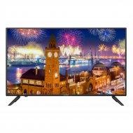 Телевизор «Blaupunkt» 40FB865T.