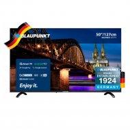 Телевизор «Blaupunkt» 50UT965T.
