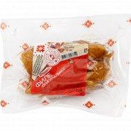 Филе цыпленка-бройлера «Оригинальное» копчено-вареное, 1 кг., фасовка 0.3-0.5 кг