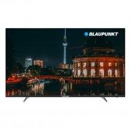 Телевизор «Blaupunkt» 55UL950T.