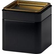 Банка для кофе «Ikea» Бломнинг, 90373203, 10 см