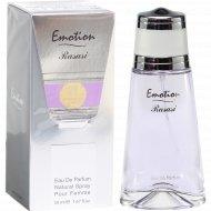 Парфюмерная вода «Emotion» для женщин, 50 мл.