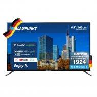 Телевизор «Blaupunkt» 65UK850T.