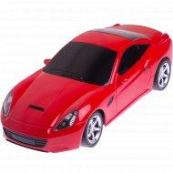 Машина, артикул 1585357-666-1В.
