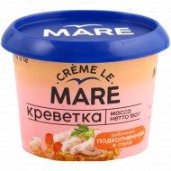 Креветка подкопченная «Mare» в соусе, 150 г.