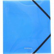 Папка на резинках «Glance Vivid» А5+.