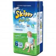 Подгузники-трусики «Skippy» размер 6, 16-26 кг, 44 шт