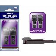 Адаптер «Central Lock» для щетки, 300/72, 2 шт.